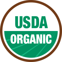 USDA Organic Dog Food & Cat Food